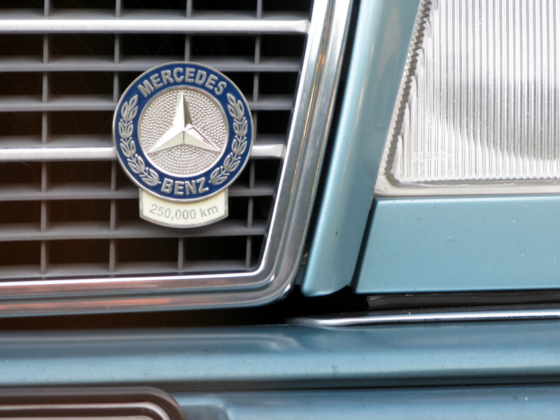 Mercedes benz forum 94 e320 w124 wagon in tampa bay fl for Mercedes benz tampa bay