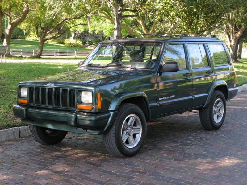 tampa bay miatas view topic fs 2001 jeep cherokee classic 2wd 4dr bilsteins michelins. Black Bedroom Furniture Sets. Home Design Ideas